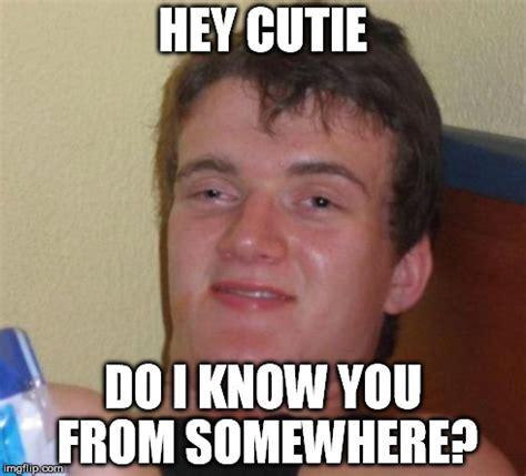 Hey Internet Meme - hey internet meme imgflip