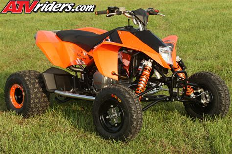 Ktm 505 Sx For Sale Ktm 505 Sx Pictures To Pin On