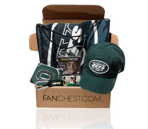 best gifts for football fans 35 best images about new york jets gift ideas on pinterest