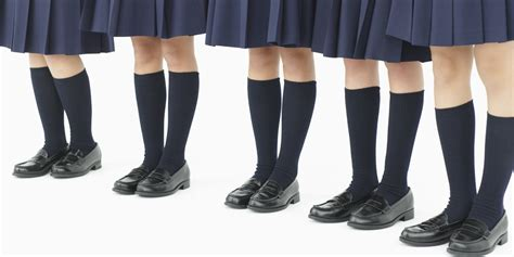 school costume shoes school officials in invite boys to wear skirts on