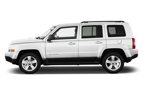 patriot jeep 2012 2012 jeep patriot reviews and rating motor trend