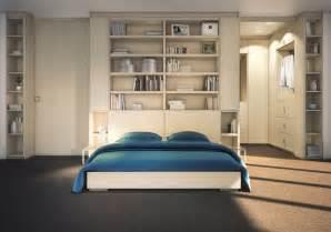 Supérieur Modele De Suite Parentale #1: chambre-adulte_Dressing-rangements-Creation-3D_portes-coulissantes_la-manufacture-d-interieurs.jpg