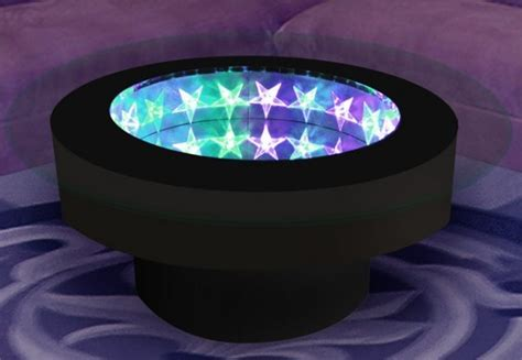 Light Up Coffee Table by Light Up Coffee Table Mugs Coffee Tables