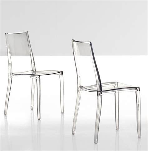 sedie bonaldo prezzi bonaldo sedia pangea plastica design senza braccioli