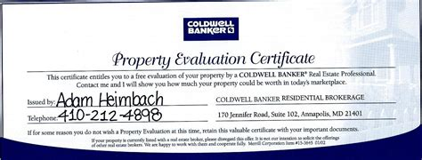 beautiful coldwell banker home protection plan 2 home
