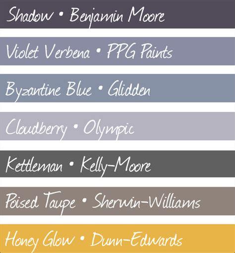 home color palette 2017 paint color trends 2017 palette pro