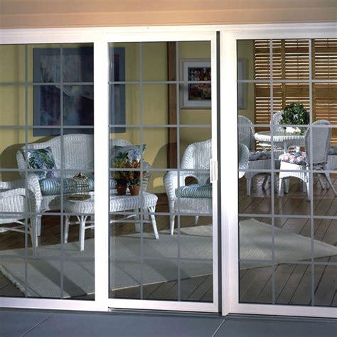 interior exterior door replacement twin cities
