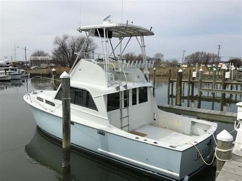 sweeney boat and yacht sales hatteras boats for sale in maryland page 2 of 2 boats
