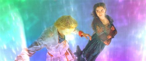 film fantasy russo ivan maksim loktionov e katya mariya andreeva in una