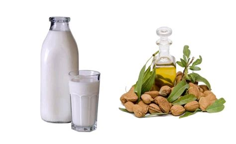 almond milk before bed 7 home remedies for dry skin how to get rid of dry skin
