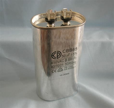 cost to replace capacitor on ac unit air conditioner capacitor product catalog china capacitor