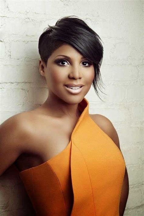 black hairstyles for women in late 20 20 pixie hairstyles for black women short hairstyles