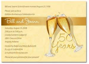 50th Wedding Anniversary Gift Etiquette 404 File Or Directory Not Found
