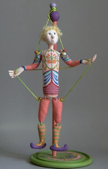 design keramik doll 17 best images about jumping jacks on pinterest you ship