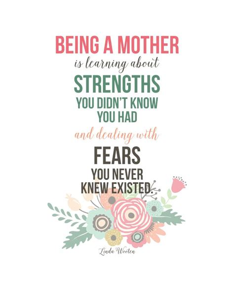 mother quotes 25 best ideas about quotes about motherhood on pinterest