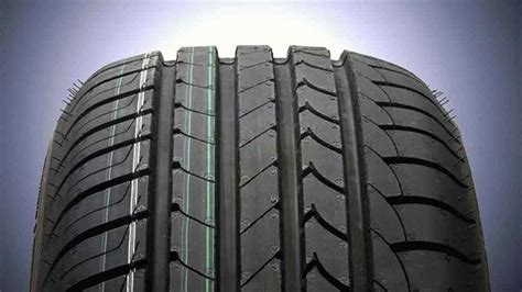 ford car tyres car tyres buying guides reviews and product tests choice
