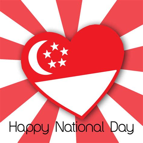 natinal day happy national day 2013