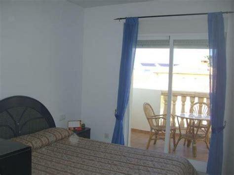 compro apartamento en denia alquiler apartamento d 233 nia apartamento 1 dormitorio denia
