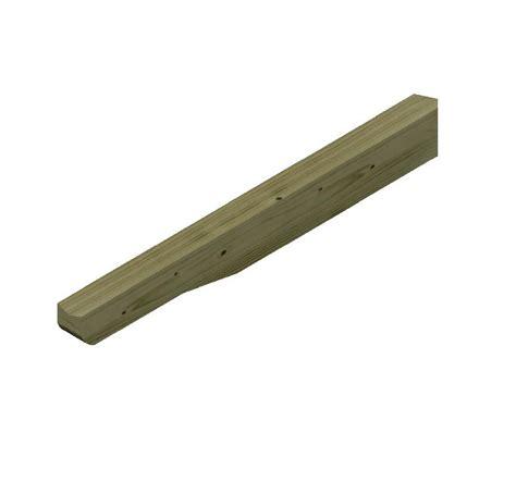 supporto per tettoia supporto per pensilina lineare negozio mybricoshop