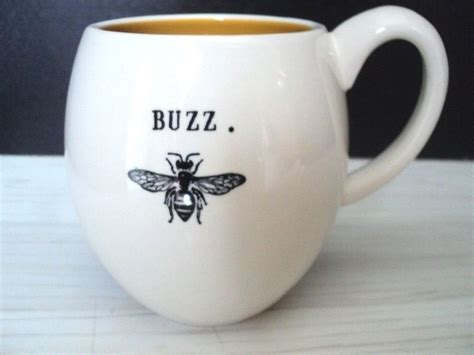 magenta mugs magenta exclusive lg coffee mug 16 oz bee buzz beekeeper