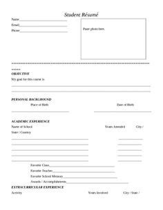 business letter writing for middle school students 12 best images of business letter writing prompt worksheet