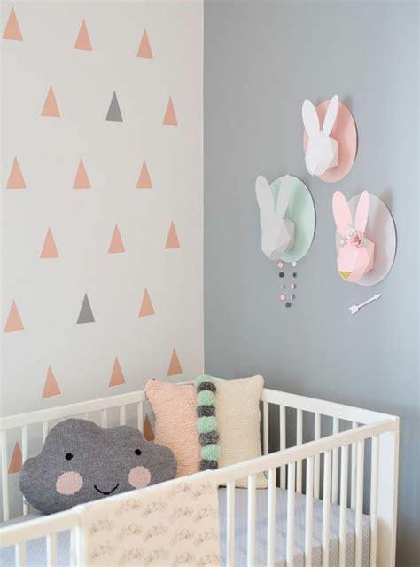 farben für babyzimmer babyzimmer farben design