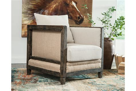 copeland accent chair ashley furniture homestore