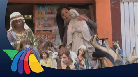 imagenes religiosas youtube fabrican figuras religiosas youtube