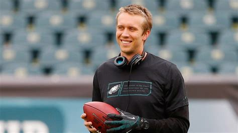 Best Selling House Plans Chiefs Qb Nick Foles Bought In Socal Just Before Rams Let