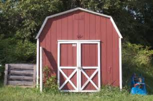 storage shed plans 10 215 12 easy woodworking projects