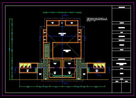 format gambar autocad autocadku cara plot gambar autocad dwg dengan format pdf