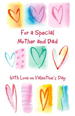 printable christmas cards for mom and dad special mother and dad greeting card valentine s day