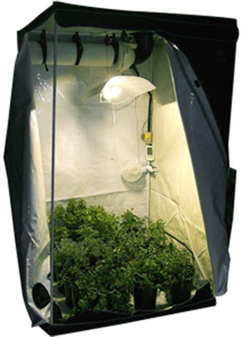 hanf schrank kaufen gestalltung des hanfanbau indoor growroom