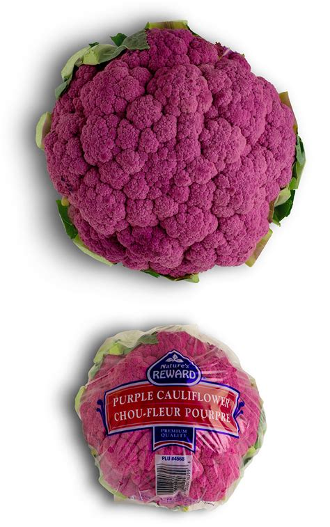 colored cauliflower natures reward colored cauliflower why choose nature s