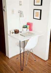 Tiny Office Desk How To Selecting Small Corner Writing Desk Ergonomic