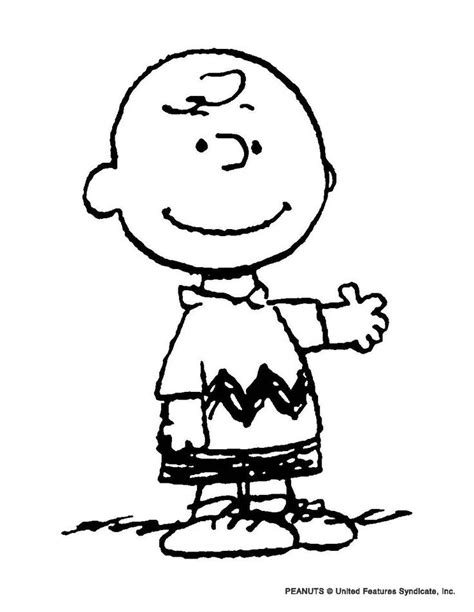 snoopy pumpkin coloring pages 17 best ideas about snoopy coloring pages on pinterest