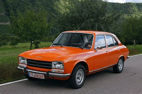 r馼ausseur si鑒e auto peugeot 504 coup 233 peugeot cars and vehicle