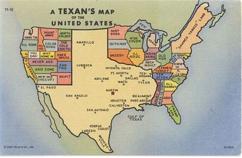 us map states houston and lyn