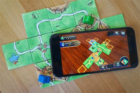 best games android best board games for android android central