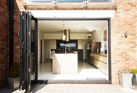 How Much Do Wooden Doors Cost by Folding Doors How Much Do Bi Folding Doors Cost