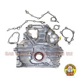 new fits 89 94 mazda b2600 mpv 2 6l sohc 12v g6 ebay