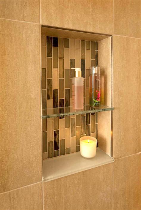 bathroom remodel santa cruz bathroom remodel projects santa cruz design build