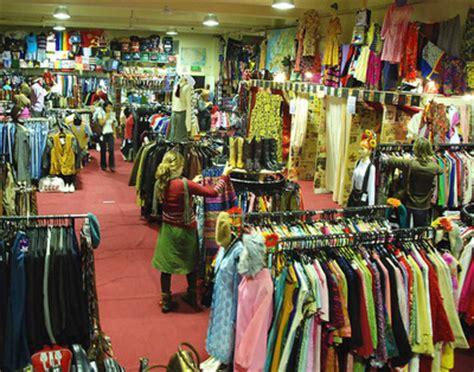 retrostar vintage clothing melbourne