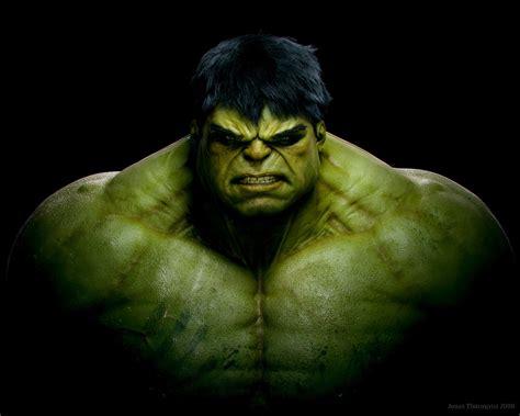 imagenes hd hulk the avengers background desktop the hulk 1920x1080