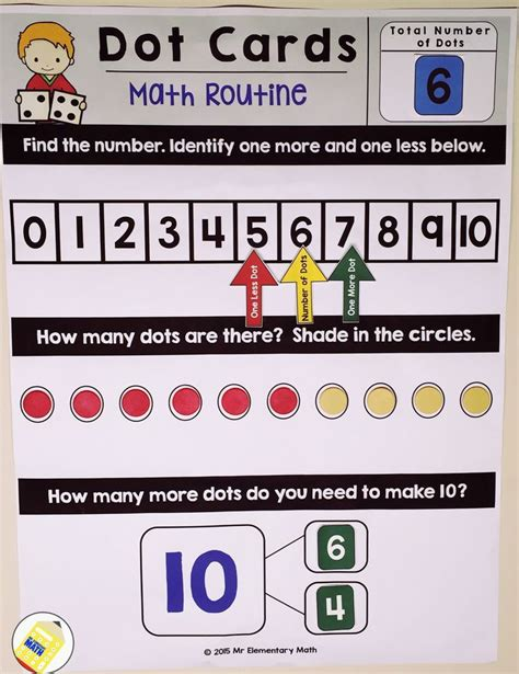 Math Task Card Templates by 17 Best Images About K 5 Math Ideas On Math