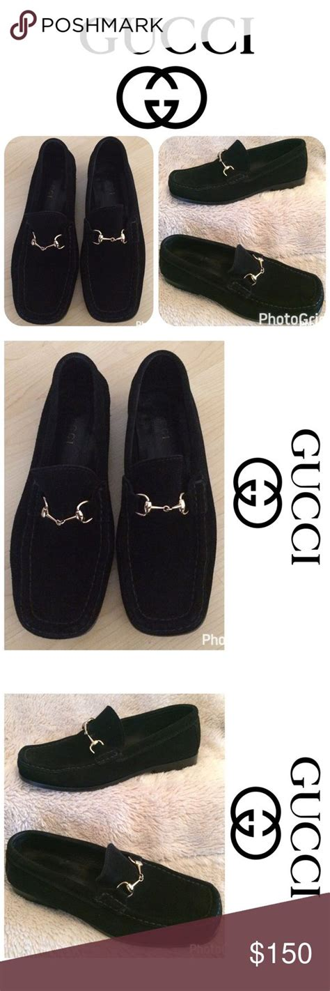 Suede Bludru Not Leather Ip55sse66s677 1000 ideas about black suede loafers on s black and white necklaces black