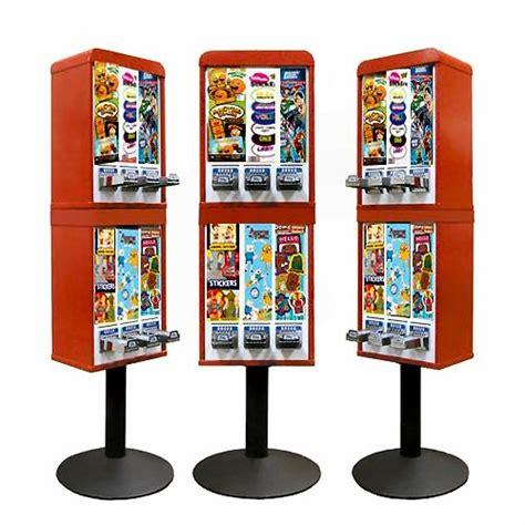 tattoo vending machine buy sticker and tattoo vending machines 6 stacked