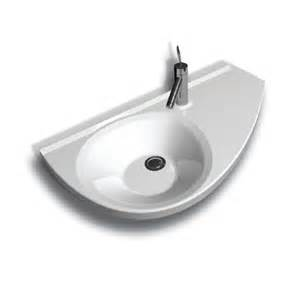 wasserhahn für aufsatzwaschbecken waschbecken kleines bad m 246 belideen