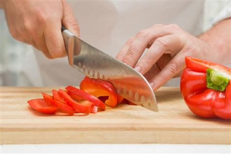 best kitchen knives to buy how to choose the best kitchen knives to buy farmer