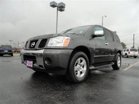 nissan armada touchup paint codes image galleries